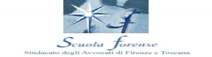 Il 25 maggio 2015 avrà inizio il seminario di tecnica di redazione di atti e pareri – Corso teorico-pratico di formazione per l'accesso alla professione forense. Il corso è organizzato […]
