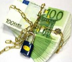 Il d.l. 132/2014, convertito con modifiche con legge n. 162/2014, ha introdotto l'art. 164 ter disp. att. c.p.c. in base al quale il creditore che, nei termini di legge, non […]