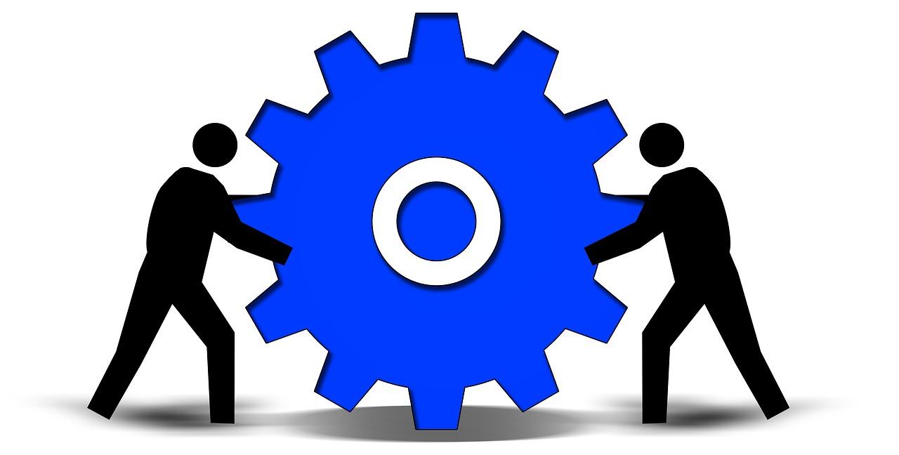 Servizio di ricerca collaborazioni