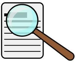 Il Sindacato degli Avvocati di Firenze e Toscana – ANF, in collaborazione con la Fondazione per la Formazione Forense dell'Ordine degli Avvocati di Firenze – Scuola Forense, organizza il convegno […]